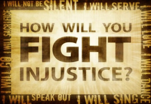 fight-injustice