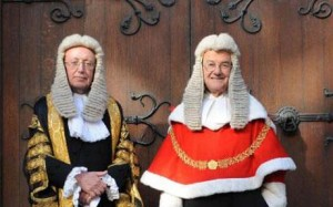 lord-judge
