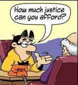 costofjustice